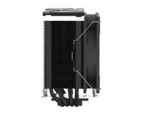 ID COOLING SE 234 ARGB CPU Cooling 2