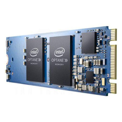 Intel Optane Memory M10 Series 2