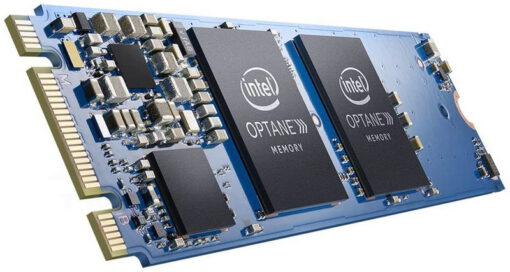 Intel Optane Memory M10 Series 3
