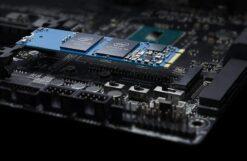 Intel Optane Memory M10 Series 4