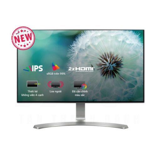 LG 24MP88HV Monitor