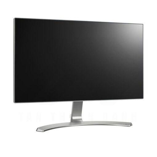 LG 24MP88HV S Neo Blade III Monitor 2