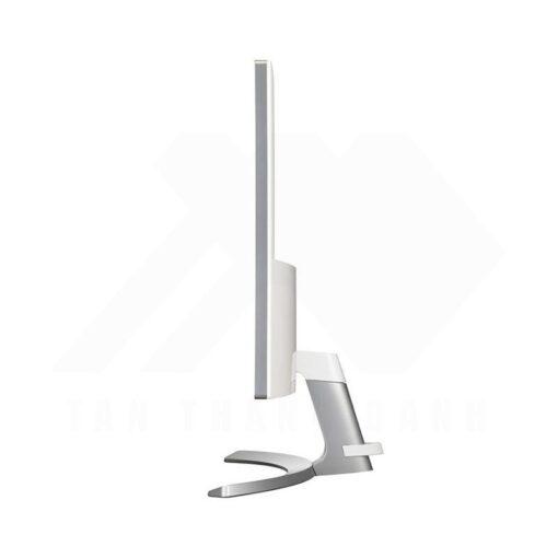 LG 24MP88HV S Neo Blade III Monitor 3
