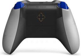 Microsoft Xbox One S Controller Gears 5 Kait Diaz 2