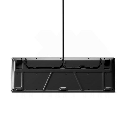 SteelSeries Apex 3 Gaming Keyboard 6