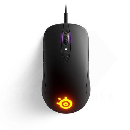 SteelSeries Sensei Ten Gaming Mouse 1a