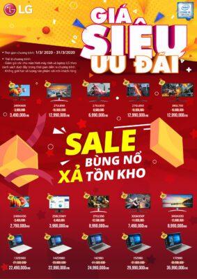 TTD Promotion 200304 LG SalebungnoXatonkho Details