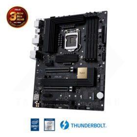 ASUS ProArt Z490 CREATOR 10G Mainboard 3