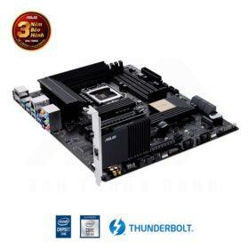 ASUS ProArt Z490 CREATOR 10G Mainboard 5