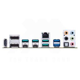 ASUS ProArt Z490 CREATOR 10G Mainboard 7