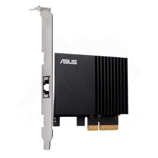 ASUS ProArt Z490 CREATOR 10G Mainboard 8