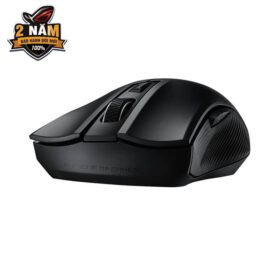 ASUS ROG Strix Carry Gaming Mouse 2