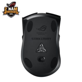 ASUS ROG Strix Carry Gaming Mouse 3