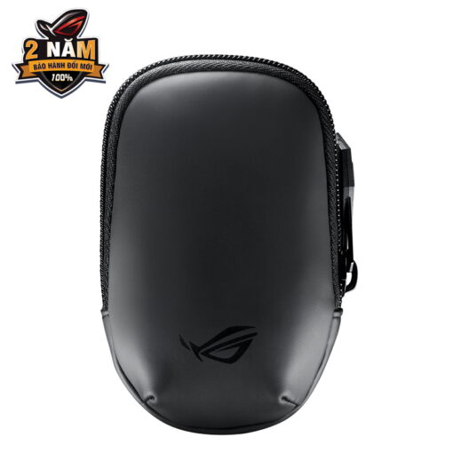 ASUS ROG Strix Carry Gaming Mouse 4