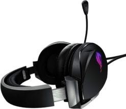 ASUS ROG Theta 7.1 Surround Gaming Headset 4