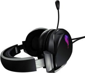 ASUS ROG Theta 7.1 Surround Gaming Headset 4