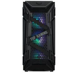 ASUS TUF Gaming GT301 Case 2