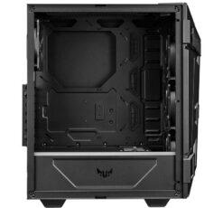 ASUS TUF Gaming GT301 Case 3
