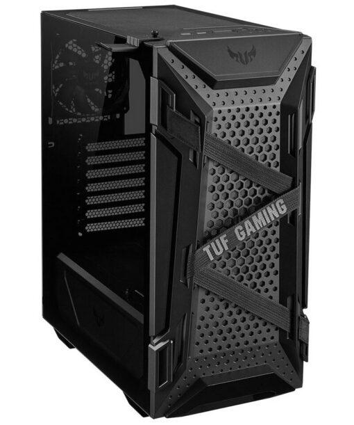 ASUS TUF Gaming GT301 Case 4