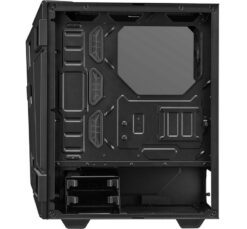 ASUS TUF Gaming GT301 Case 5