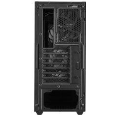 ASUS TUF Gaming GT301 Case 6
