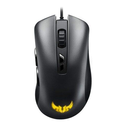 ASUS TUF Gaming M3 Mouse 1