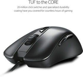 ASUS TUF Gaming M3 Mouse 4