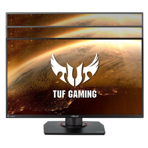ASUS TUF Gaming VG259QM Monitor 4