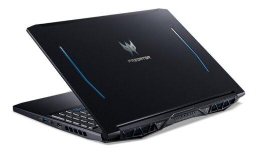 Acer Predator Helios 300 PH315 52 Gaming Laptop 5