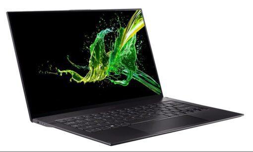 Acer Swift 7 SF714 52T Laptop 2
