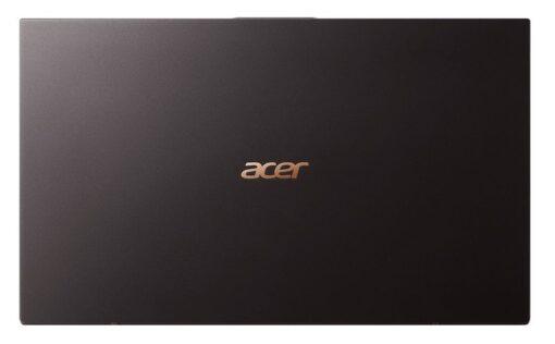 Acer Swift 7 SF714 52T Laptop 3