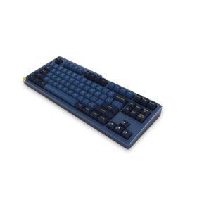 Akko Cool Creator MOD001 Keyboard Macaw 3