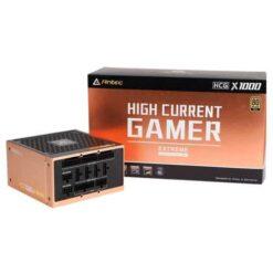 Antec High Current Gamer Extreme HCG1000 PSU 3