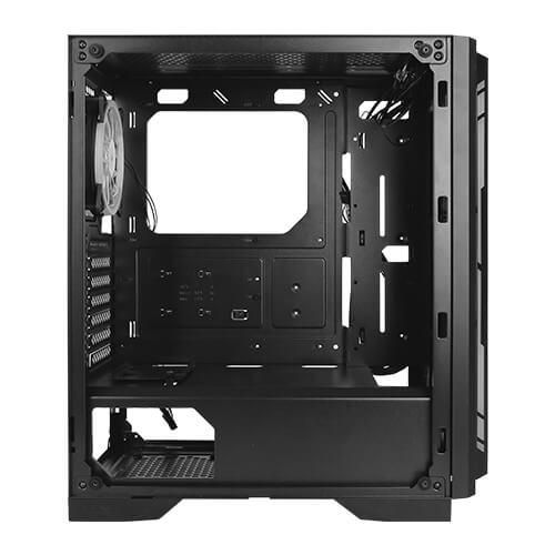 Antec NX400 Gaming Case 3