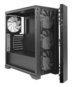 Antec P82 FLOW Gaming Case 2