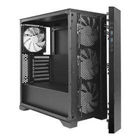Antec P82 FLOW Gaming Case 2