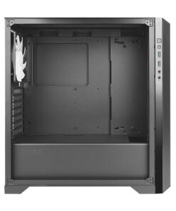 Antec P82 FLOW Gaming Case 3