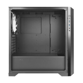 Antec P82 FLOW Gaming Case 3
