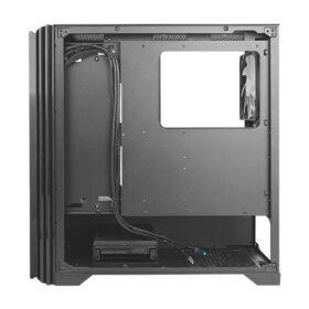 Antec P82 FLOW Gaming Case 4