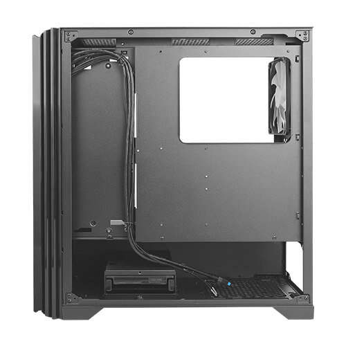Antec P82 FLOW Gaming Case 4
