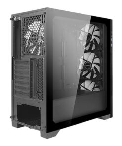 Antec P82 FLOW Gaming Case 5