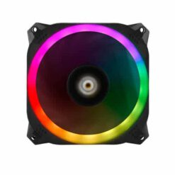 Antec Prizm 120 ARGB Fan Single Pack 1