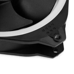 Antec Prizm 120 ARGB Fan Single Pack 2