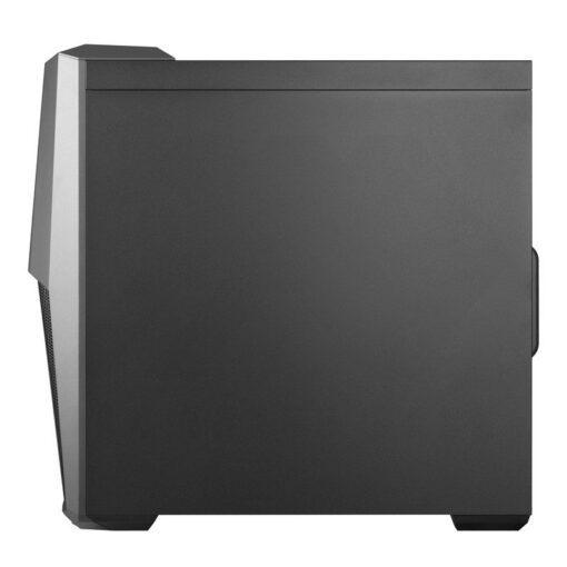 Cooler Master MasterBox MB500 ARGB Case Black 6