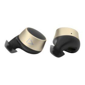 Creative Outlier Gold Wireless In ear Headset 3