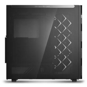 Deepcool MACUBE 550 GAMER STORM Case White 2