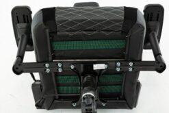 E Dra Hercules EGC203 Pro Gaming Chair Black 3 1