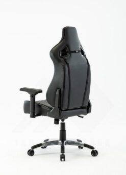 E Dra Hercules EGC203 Pro Gaming Chair Black 5