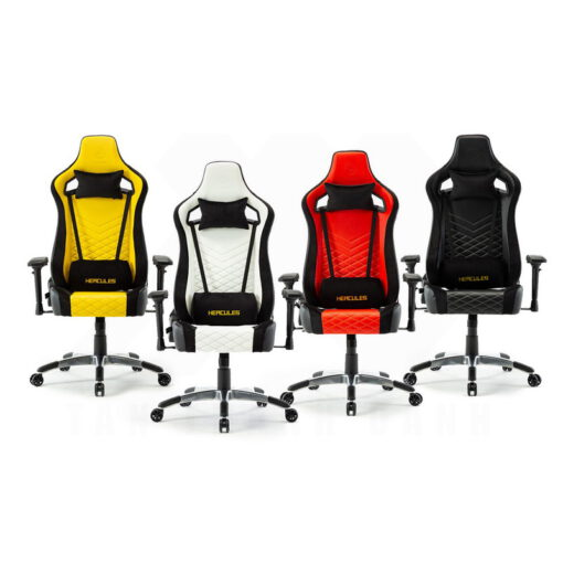 E Dra Hercules EGC203 Pro Gaming Chairs