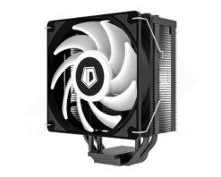 ID COOLING SE 224 XT ARGB CPU Cooling 3